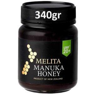 melita-manuka-honig-mgo-800