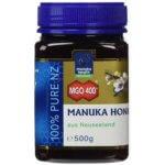manuka-health-mgo-400