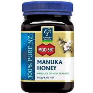manuka-health-mgo-550