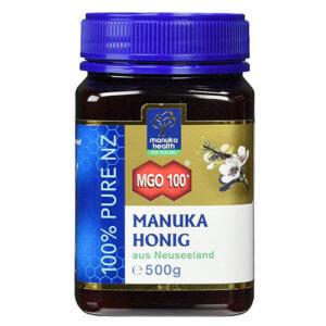 manuka-health-mgo-100