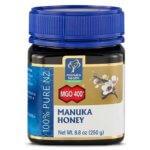 manuka-health-mgo-250